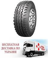 Грузовые шины Sportrac BS28, 10R20 (280-508)