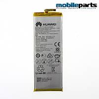 Оригинальный аккумулятор АКБ батарея HUAWEI HONOR 6 / HB4242B4EBW 3100 mAh