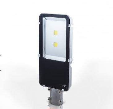 Светильник LED консольный ST-100-03 2*50Вт 6400К 7000LM