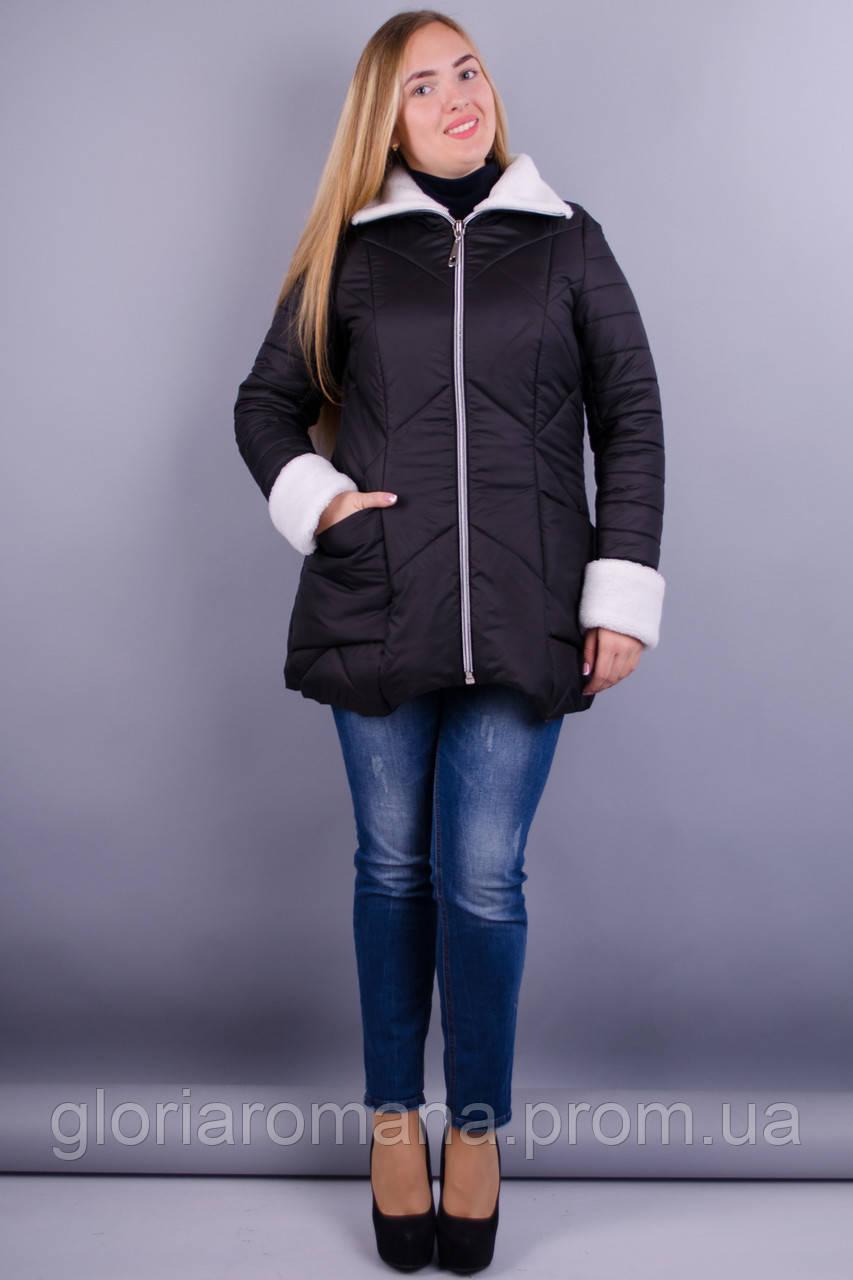 Женская зимние платье от производителя