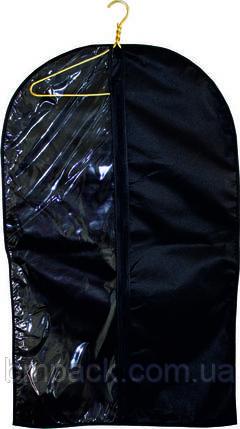 Чехол для  одежды, фото 2