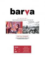 Бумага для фотопринтера BARVA (IP-ZD315-T01)