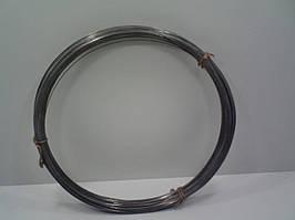 Присадочная проволока для чугуна ПАНЧ-11 1,2 мм