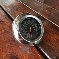 Термометр механический для высоких температур