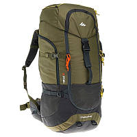 Рюкзак Quechua Forclaz 70