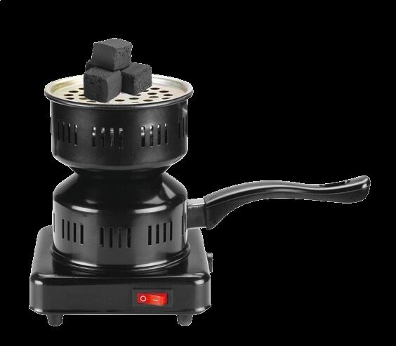 Печка для углей Hot plate SX-A13