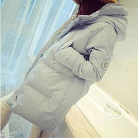 Женская зимняя куртка СС6618
