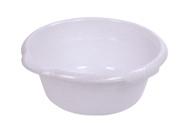 миска пластиковая 3л
