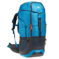 Рюкзак Quechua Forclaz 60