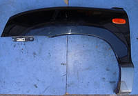 Повторитель поворота на крылеHyundaiSanta FE 2000-2006