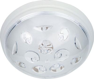 Настенный и потолочный светильник, 1 лампа