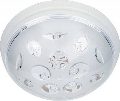 Настенный и потолочный светильник, 1 лампа, фото 2