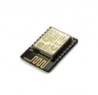 ESP-12E ESP8266 Wi-Fi модуль, фото 1