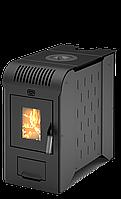 Отопительная печь Теплодар -  Метеор 150 (80-150 м. куб)
