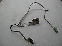 Шлейф матрицы LENOVO X130E E120 E125 04W6553