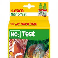 Sera nitrite-Test - тест на нітрити (NO2) 15 мл