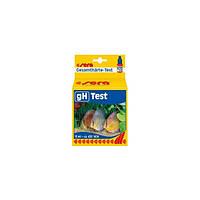 Sera gH-Test - тест на загальну жорсткість (gH) 15 мл