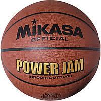 Баскетбольный мяч Mikasa BSL20G (ORIGINAL)