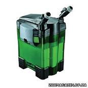 Jebo (Жебо) выносной био-фильтр 803 20Вт, 900л/ч