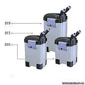 Jebo (Жебо) выносной био-фильтр 810 20Вт, 900л/ч