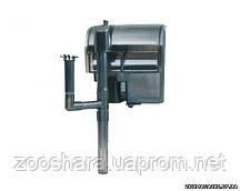 Sun-Sun (Сан-Сан) Jialu HBL-501 ll 5W 400L, Внешний навесной фильтр для аквариума