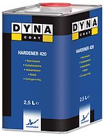 Отвердитель для лака DYNA Hardener 420 (2.5л)