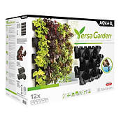 Aquael Versa Garden модульная система для домашней грядки 56х56см