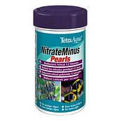 Tetra Nitrate Min Pearls - Для надёжного снижения содержания нитратов в воде (100 мл)