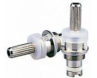Сменный испаритель для клиромайзеров EC-054 SO