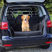 Подстилка в багажник для собак Trixie Car Boot Cover (1.64 ? 1.25 m) (1314)
