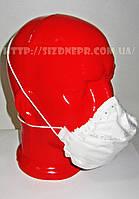 Респиратор 203 FFP2 (без клапана)