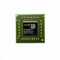 EME350GBB22GT Date 10+