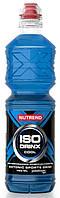Nutrend Isodrinx 750 ml