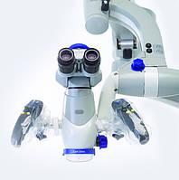 Микроскоп OPMI pico dent операционный стоматологический