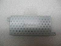 Корзина HDD Lenovo X130e