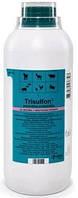 КРКА Трисульфон (Trisulfon) 48% суспензия для орального применения, 1л