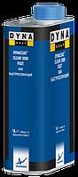 Лак Dyna Clear 3000 Fast Deu + отвердитель (1л+0.5л) быстрый