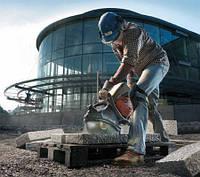 Алмазная резка,демонтаж,сверление бетона Харьков., фото 1