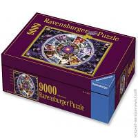 Пазл Ravensburger Астрология, 9000 элементов (RSV-178056)