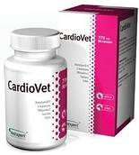 VetExpert CardioVet - кардиопротектор, 90таб