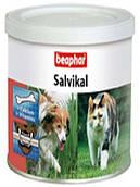 Salvikal - 250гр