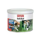 """Beaphar Салвикал """"Bogena"""" - Витаминно-минеральная добавка, 250г"""