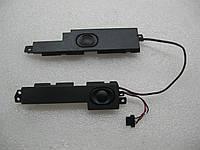 Динамики Lenovo X121E X130Е E120 E125 04W2214