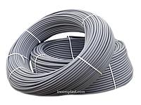 Труба техническая полиэтиленовая D 16 (электротехническая)