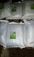 10-46-17+3Mg+Me з великим вмістом фосфору для капельного орошения