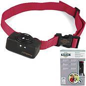 PetSafe АНТИЛАЙ (Bark Control) электронный ошейник против лая для собак