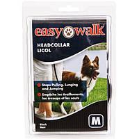 Premier ЛЕГКАЯ ПРОГУЛКА (Easy Walk) тренировочный ошейник для собак M