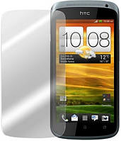 Пленка защитная для HTC T320e One V (G24)