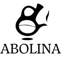 Зеленый кофе в зернах Abolina