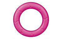 Ring - кольцо из термопластикового каучука, 17см
